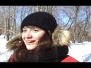 Снеговички Боровички