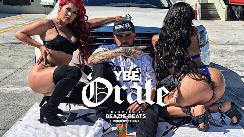 YBE ÓRALE MUSIC VIDEO 2019
