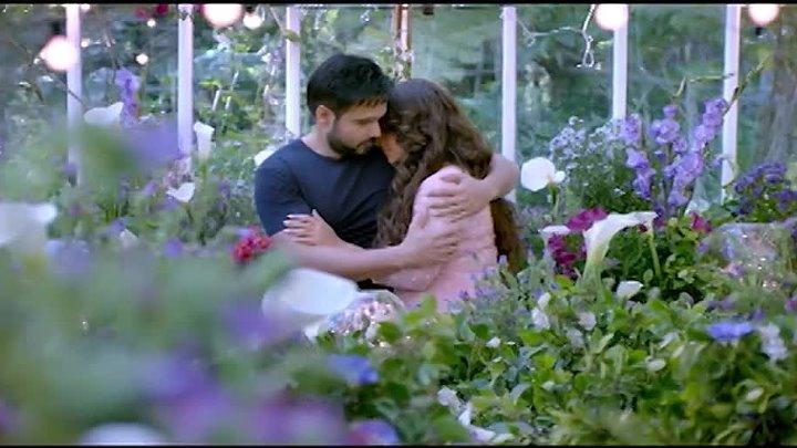 Hamari Adhuri Kahani - Zaroori Tha _ Song Video _ Emraan _ Vidya