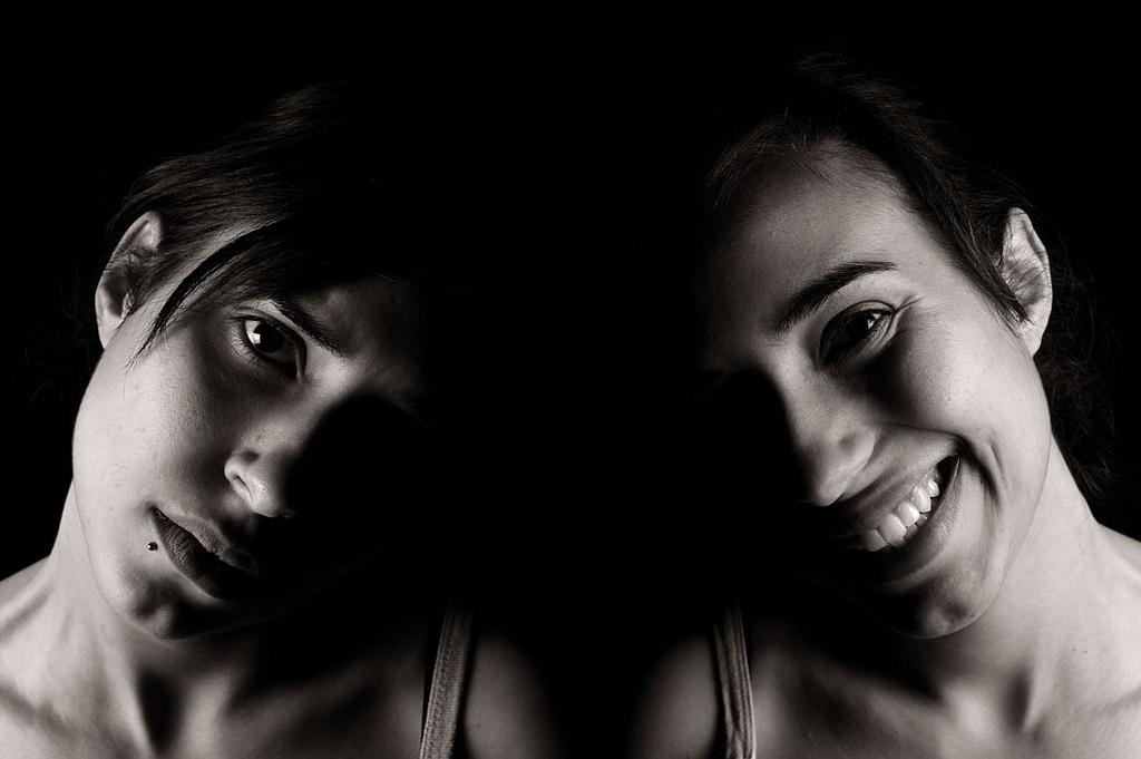 Что такое биполярный психоз?