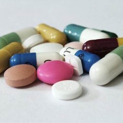 Поздняя дискинезия может возникнуть как побочный эффект антипсихотических препаратов.