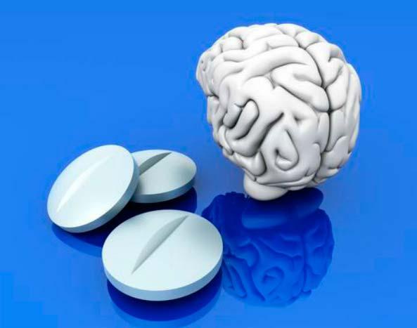 Антипсихотические препараты могут быть использованы для лечения биполярного психоза.