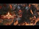 Mythgard - Official Trailer Rhino Games