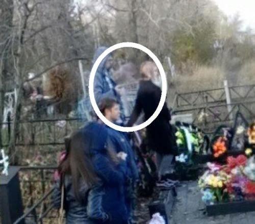 Призрак Юрия Хоя восстал из могилы перед поклонниками