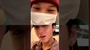 EXO Kai 김종인 ft VIXX Ravi 김원식 Instagram Live 190602