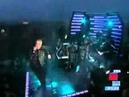 My Chemical Romance - VMA performance 2006