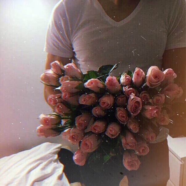 Я подожду тебя, только ты приходи насовсем. 💗🤞🏻