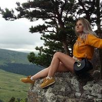 Ольга Кононова