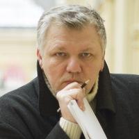 Сергей Арямов
