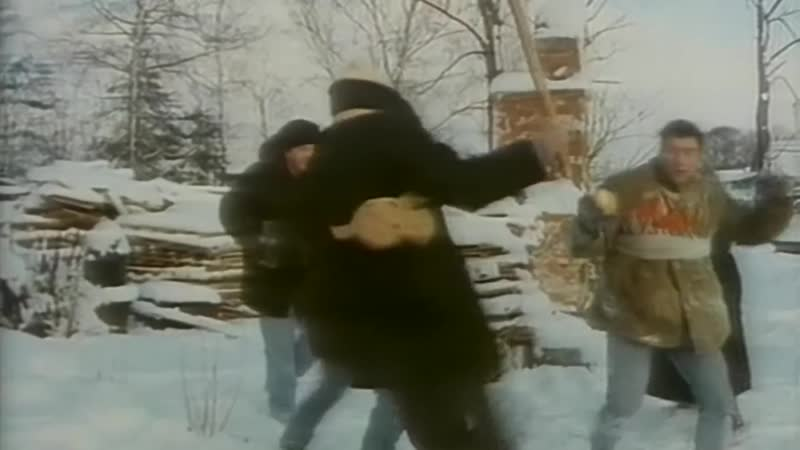 Дюна - Страна Лимония | 1990 год | клип [Official Video] HD