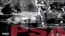 $Ha Hef ASAP P PSA (FULL MIXTAPE/ALBUM/PROJECT)