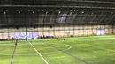 Riga Cup 2015 U-13 SKONTO ACADEMY - FC MAARDU