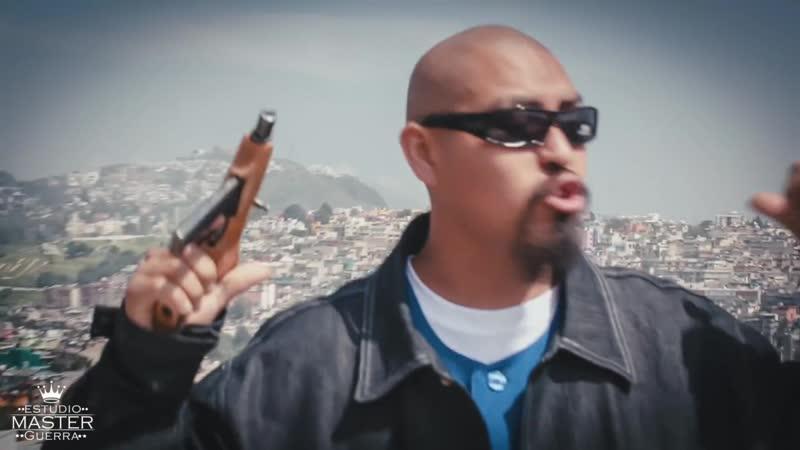 Mr Chem Somos Naukalokos Gangsters Listos Para La Guerra Sur 13 Rap Music Video 2015