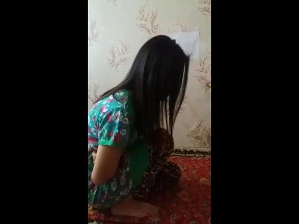 Деканы ВУЗов Заставляют Студентов Давать Видео Интервью о Хорошей Жизни в Каракалпакстане