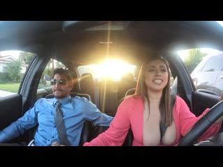 [devilsfilm] ella knox ready for a busty ride newporn2019