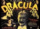 Дракула (Dracula) — 1931