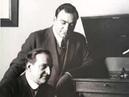 Enrico Caruso: Leoncavallo's Lasciati amar (Feel the Love)