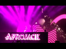 Afrojack How deep is your love