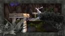 Interactive World of Warcraft Cataclysm Music Mount Hyjal
