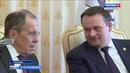 ГТРК СЛАВИЯ Вести Великий Новгород 19 04 19 вечерний выпуск