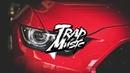 DJ Snake, Offset, 21 Savage, Sheck Wes Gucci Mane - Enzo (Drolood Laeko Remix)
