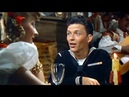Frank Sinatra - The Charm of You - Anchors Aweigh, 1945