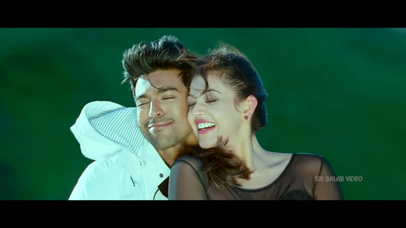 Naayak Songs Jukebox ¦ Latest Telugu Video Songs ¦ Ram Charan, Kajal, Amala Paul ¦ Sri Balaji Video