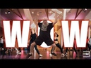 WOW [OFFICIAL VIRAL VIDEO] - Post Malone   1VIBE Dance   Jen Colvin Choreography