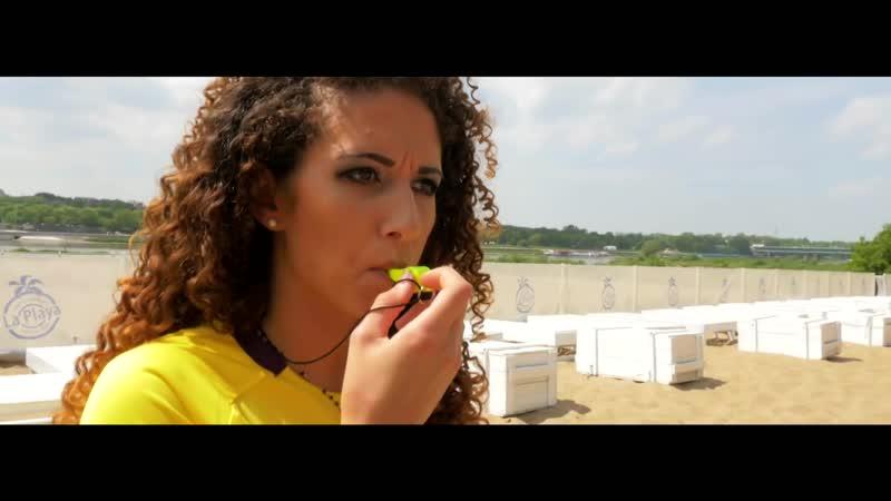 Isabela - Ritmo 1080p