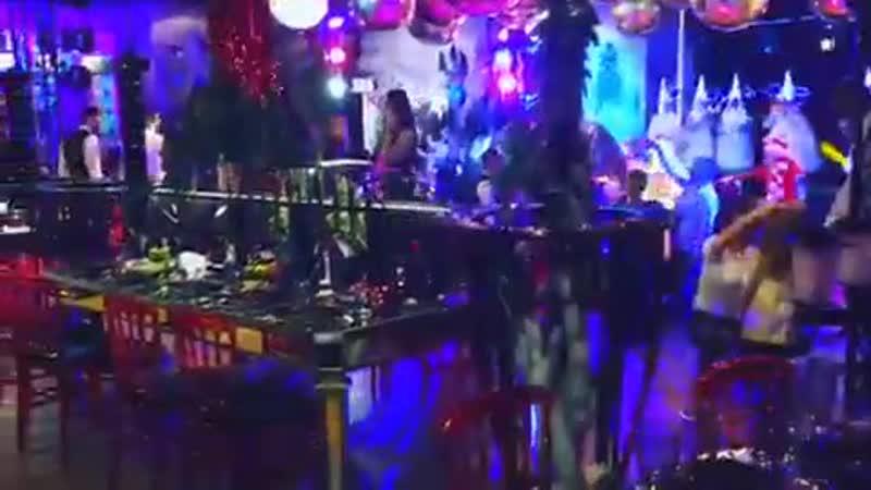 Эксклюзивный Дизайн - Оформление Рестораны-Клубы Заказ Робот Мода robotmoda www.robotmoda.ru