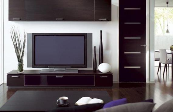 Мебельная стенка для гостиной: как выбрать, какие бывают, советы и секреты