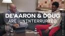 De'Aaron Fox talks Final Four picks, Trae vs. Luka and his PS4   Road Trippin'
