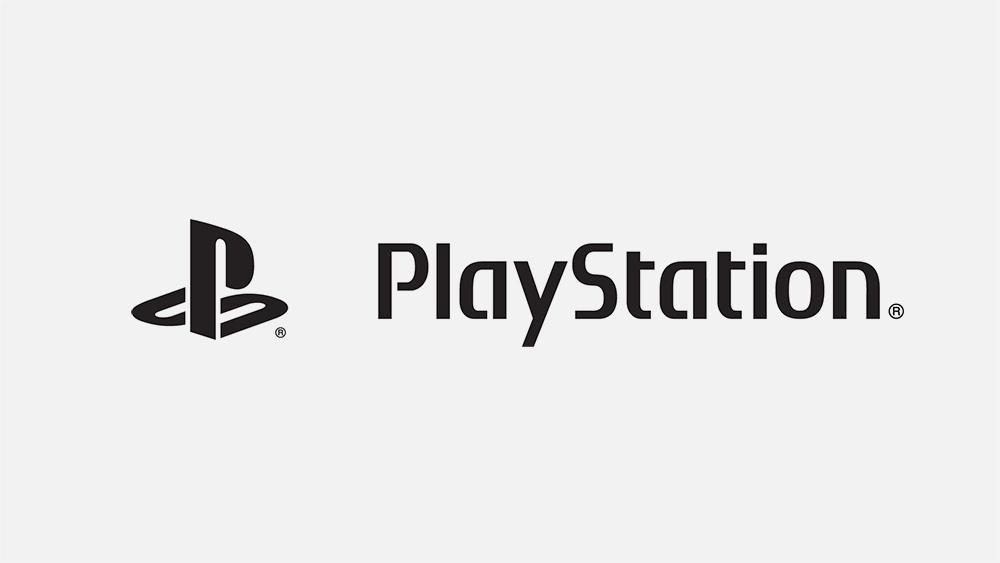 ? Слух: Sony готовит 6 ААА игр на старт PS5.    Как утвержда