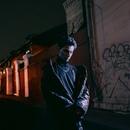 Никита Морозов фотография #11