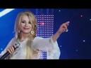 Марзият Абдулаева-Ай-далилей