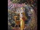 Shyam Braje Nai Vaiyasaki Das