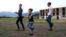 Самая Лучшая Лезгинка 2018 Аварская песня Малиш супер танцует 2018 Elchin Umud Shakir Lezginka 2018