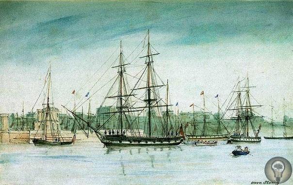 О МОЛНИЕОТВОДАХ В 1760 году первый молниеотвод конструкции Бенджамина Франклина с конкретной защитной целью был установлен на крыше дома филадельфийского купца Вильяма Уэста. В Англии в этом же