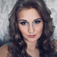 Зульфия Галимьянова