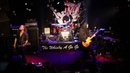 BILL WARD DAY OF ERRORS ULTIMATE JAM NIGHT THE WHISKY A GO GO
