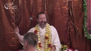 Lecture What is Bhakti-Yoga - Sri Prem Prayojan - 2019-03-17