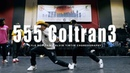 Y2 - 555 Coltran3 | Lyle Beniga Melvin Timtim Choreography