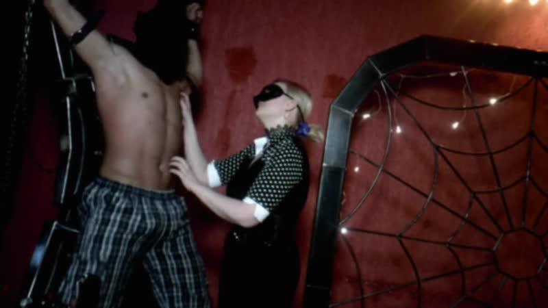 Mistress tickle boy