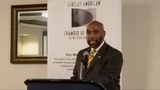African American Chamber of Commerce Power Breakfast