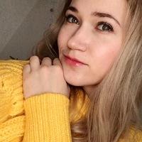 ЮлияКолесова-Рычкова