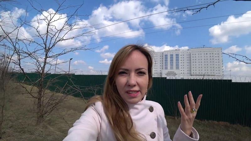 ЧТО творила Россия 5 лет в Крыму, глазами крымчанки. Чей Крым Пятилетие воссоединения