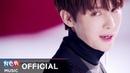 [MV] TEAM SPARK(火星团) - Love Trap