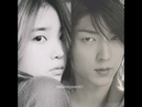 It's Something Magical || Lee Joon Gi Lee Ji Eun - IU