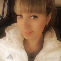 НатальяРатникова