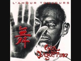 Gigi D'Agostino L' Amour Toujours CD1 (1999)